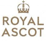 Royal Ascot gold